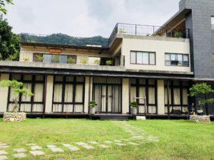 SatDharma Institute